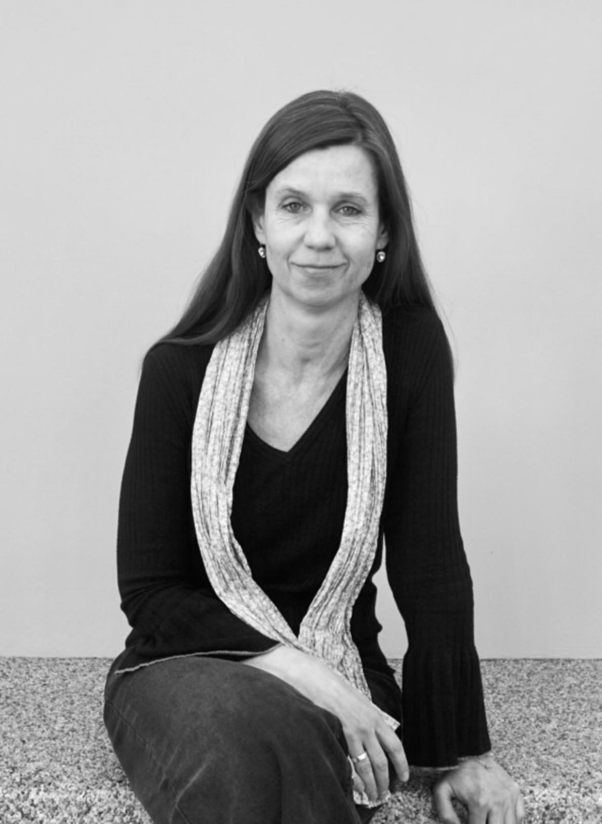 Gita Krowatschek